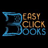 Easy Click Books