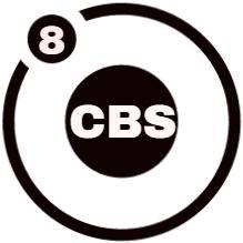 cbsslu logo